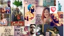 """Artistas inician debate público en Cuba sobre decreto """"que convierte arte en delito"""""""