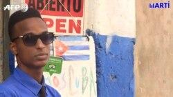Nuevo proyecto de periodistas cubanos independientes se propone denunciar falta de DDHH de intelectuales, artistas y comunicadores