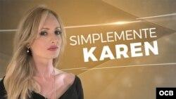 Simplemente Karen