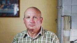 """Opositores a cardenal cubano: """"Queremos que la iglesia tome partido"""""""