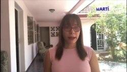 """Iliana Hernández exige derogación de decreto bautizado como """"Ley Azote"""""""