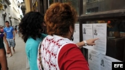 Elecciones en Cuba: una burla a la democracia