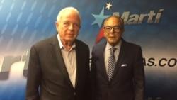 Ventana a Miami con Juan Carlos Maimone (1)