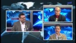 Las Noticias Como Son: EEUU - Cuba 2019