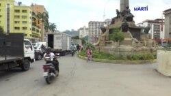 Alarma en Venezuela por repunte de coronavirus