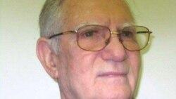 Fallece en New Jersey Luis Israel Abreu Villareal
