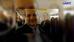 Desaparición e imputación del periodista Roland Carreño añade a la incertidumbre de elecciones