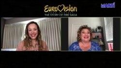 Netflix: Eurovision Song Constest, The Story of Fire Saga | Núm. 3