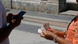 Corrupción en Cuba, un problema grande sin solución a la vista