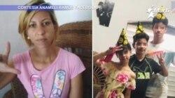 Denuncian familiares de prisioneros políticos, incomunicación y malos tratos de la policía castrista