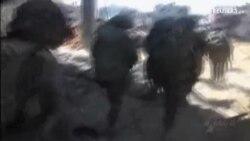 """La ONU exige un alto el fuego """"inmediato"""" en Gaza"""