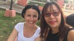 Sin noticias del paradero de activista que fue a interponer una denuncia en la policía