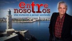 """Los chismes de Guanabacoa"""