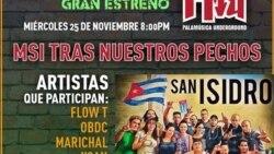 Dragos Dolanescu Diputado Asamblea Legislativa Partido Costa Rica Justa