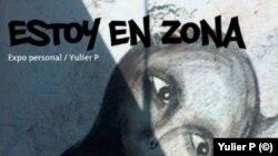 Estoy en Zona, de Yulier P