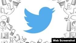 La red social Twitter suspendió cuentas oficialistas del régimen cubano.