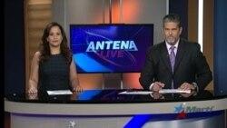 Antena Live | 10/15/2017