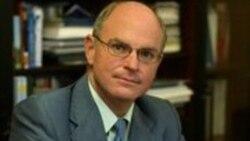 Economistas desmienten declaraciones de Malmierca sobre importaciones