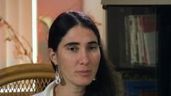 Entrevista a Yoani Sánchez | Parte 1