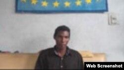 Detención de opositores; reacciones a restricciones al trabajo por cuenta propia en Cuba