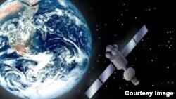 La tecnología de información en la red cubrirá Europa, Oriente Medio, Africa, Asia y América Latina.