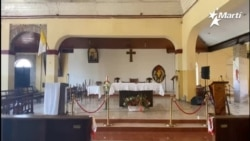 Info Martí | En Haití secuestran a 10 personas, incluyendo miembros del clero y ciudadanos franceses