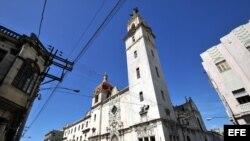 Piden opositores cubanos el levantamiento de licencia extrapenal