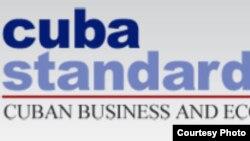 Publicación CubaStandard