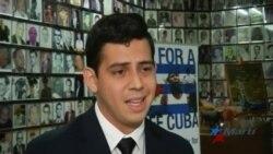 Activistas venezolanos denunciarán asesinato de Oscar Pérez ante la OEA