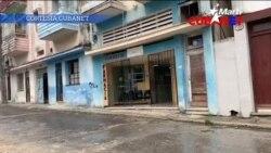 Aumenta el precio de los productos básicos en Cuba