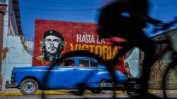 """Hoy pasamos balance sobre La """"Propuesta 2020"""", un proyecto de la oposición cubana que busca concientizar sobre la falta de democracia en la nueva constitución del gobierno de la isla"""