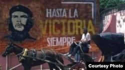 Foto enviada en el email de EPA en campaña hispana