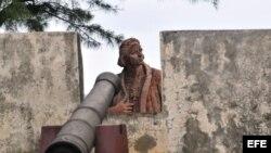 28 de octubre de 1492