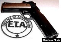 Según el Departamento de Estado, Cuba se distanció de ETA y ayuda en el diálogo de paz de las FARC.