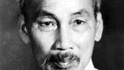 Verdades sobre Vietnam ahogadas por el ruido de la guerra