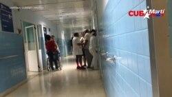 Denuncian muerte por desatención médica en Holguín