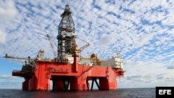 Promulgan reforma radical del sector energético