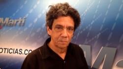 Nominado Reinaldo Escobar a importante premio