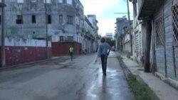 Economía cubana pende de un hilo y el Partido no cede