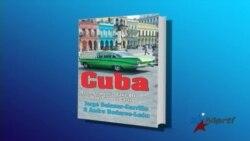 Académico cubano critica el desarrollo de la economía cubana