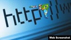 Internet en América Latina