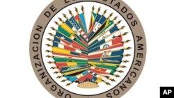 Impasibilidad de la OEA ante crisis venezolana