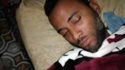 Activistas de Placetas deponen huelga de hambre
