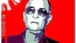 Ayuno por la libertad del periodista cubano Roberto de Jesus Quiñones