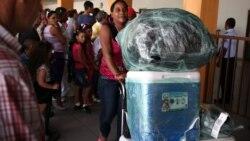 Medidas sobre importación le complican la vida al cubano, opinan expertos
