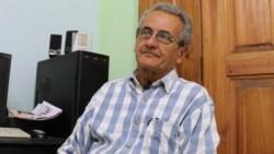 Periodistas reprimidos en mayo en Cuba bajo Ley Azote