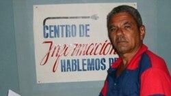 Declaraciones de Moisés Leonardo Rodríguez