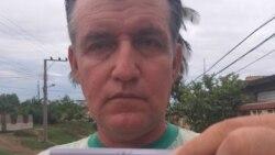 Activista del FANTU denuncia acoso e intimidación