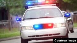 Se sospecha que ha escapado a Cuba presunto asesino buscado por la Policía canadiense.