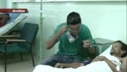 Niega la Cancillería de Brasil que la contratación de médicos cubanos tenga matiz ideológico